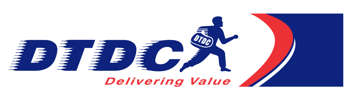 International Courier Service - DTDC
