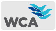 WCA - DTDC Delivery Partner